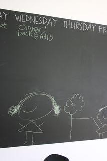 Blackboard 77